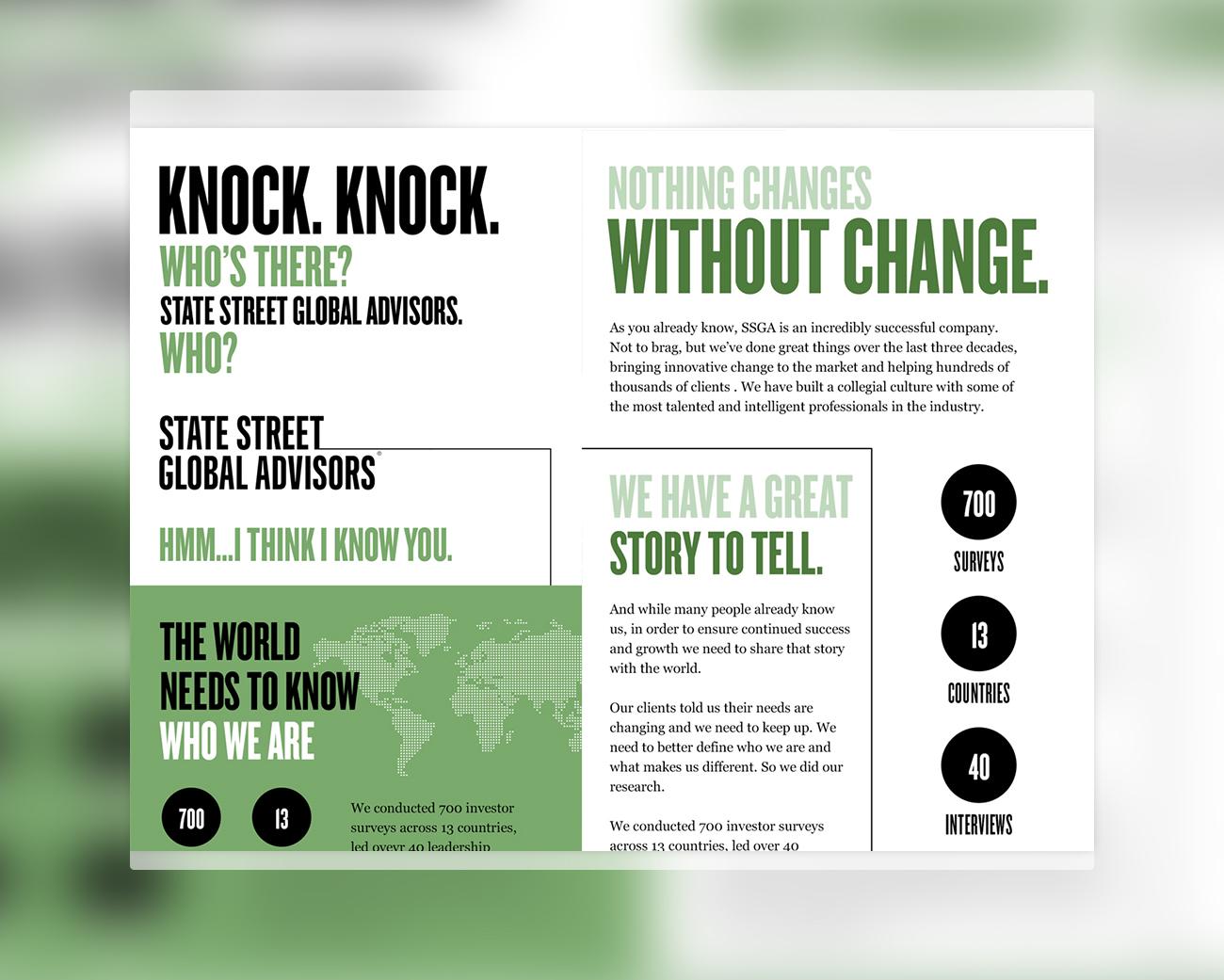billcopes.com » State Street Global Advisors – Rebranding ...