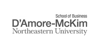 D'Amore-McKim School of Business