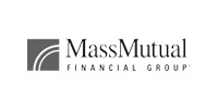 MassMutual Financial Group